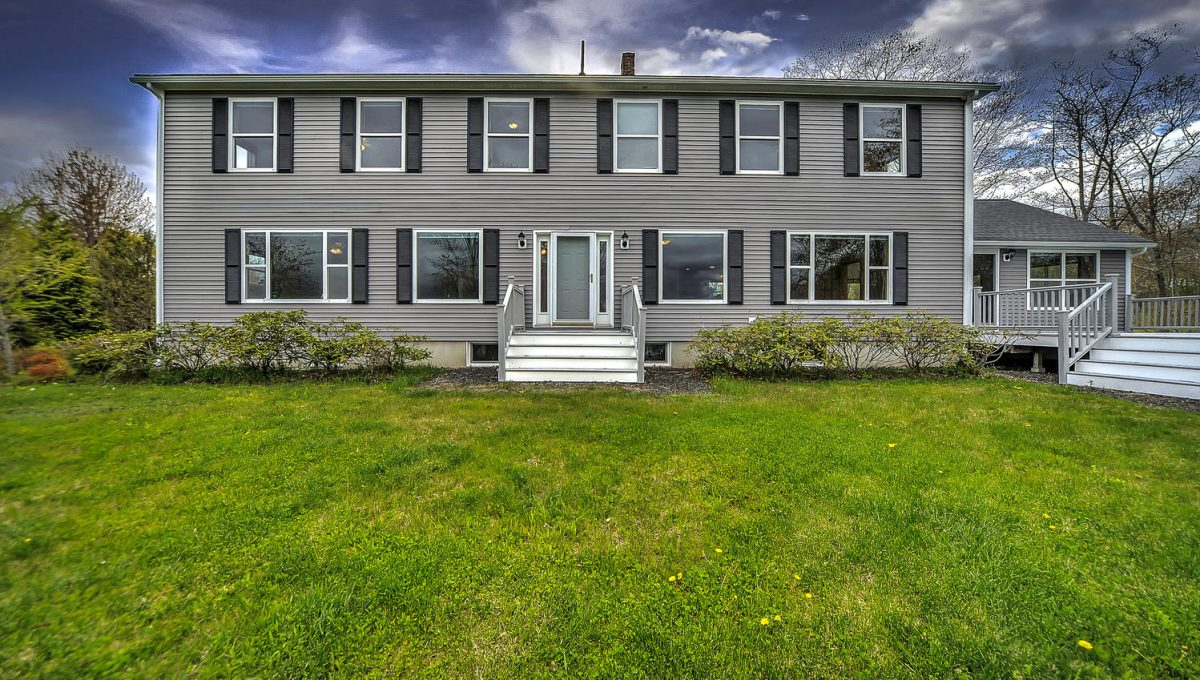 32 Southside Rd New Harbor-large-004-75-re2-1499x1000-72dpi