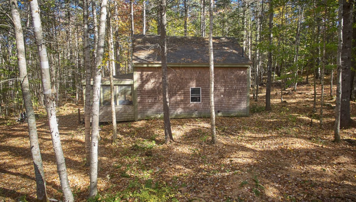 20171020_DJI_0166.jpg side view cottage Wilband