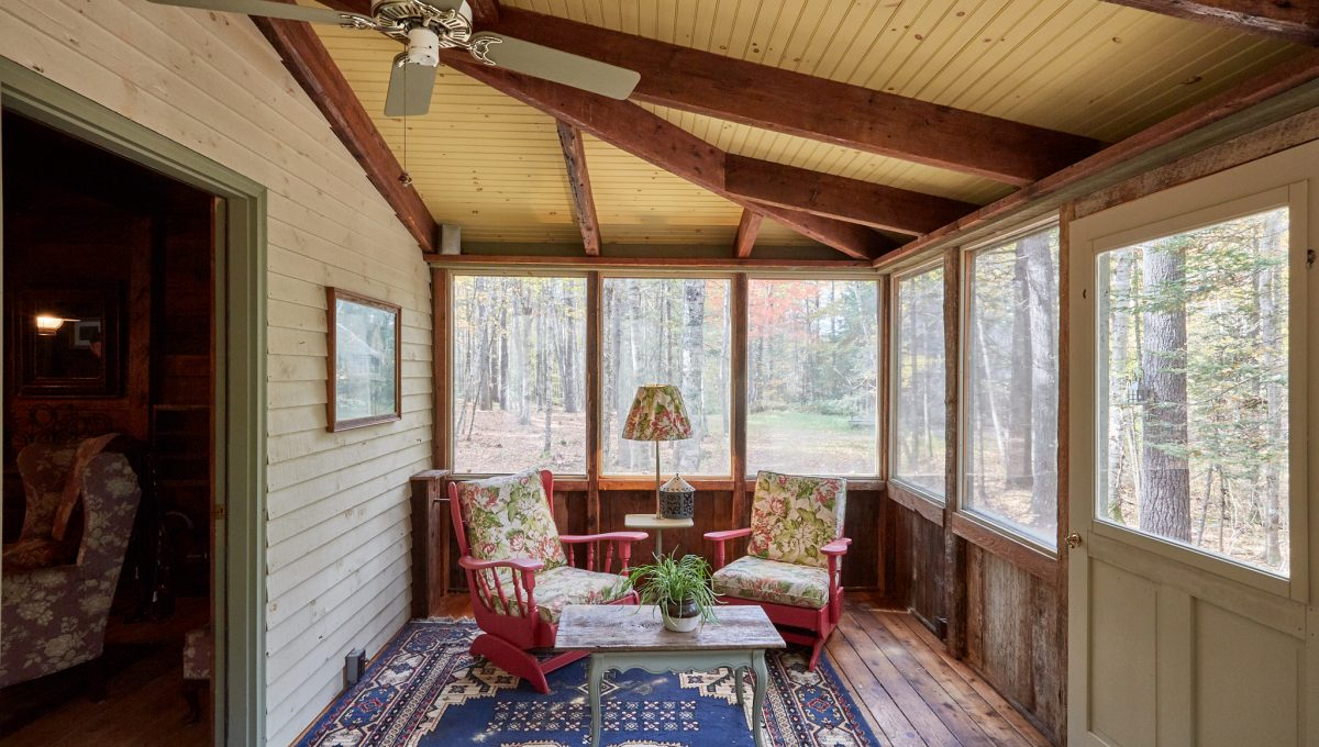 20171022_MAK_5731.jpg Porch cottage Wilband