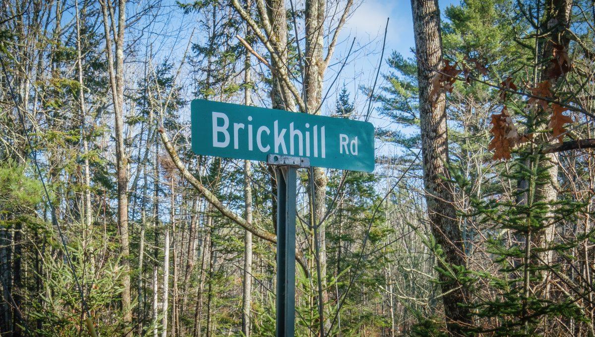 20201114_40_Brickhill_1009